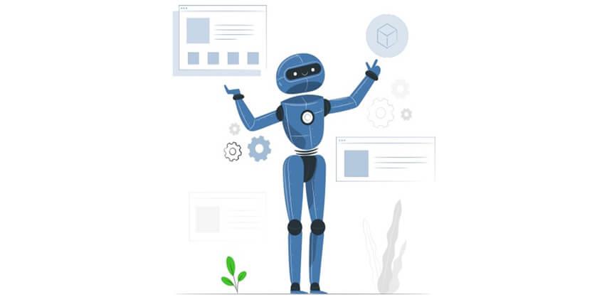 Автоматическое разнесение операции по КАТЕГОРИЯМ и ПРОЕКТАМ