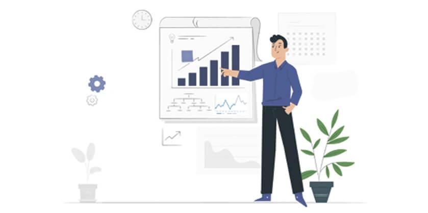 Финансовая модель – ПРОГНОЗИРОВАНИЕ завтрашнего дня